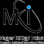 The Hungarian Institute of International Affairs (HIIA)